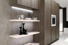 melissa-particolare-laminato-tranche-rovere-aspen-500x750
