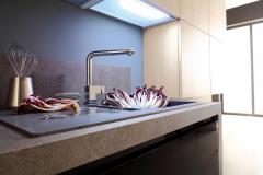 melissa-particolare-laminato-tranche-rovere-provenza-1125x750