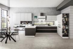 oriente-laminato-effetto-cemento-brule-effetto-legno-igloo-1125x750
