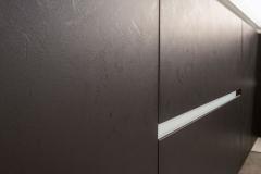 oriente-particolare-effetto-cemento-brule-500x750