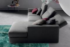 samoa-divani-moderni-posh-bold-2-929x900