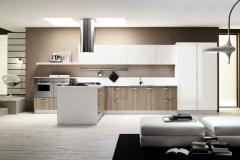 sesamo-laminato-tranche-larice-cener-e-laccato-bianco-lucido-1180x750