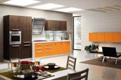 sesamo-laminato-tranche-larice-moro-e-laminato-arancio-opaco-1155x750
