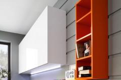 sesamo-particolare-elementi-living-500x750