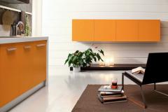 sesamo-particolare-laminato-opaco-arancio-1125x750