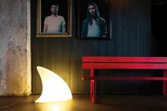 Moree-Shark-Indoor-floor-lamp-decorative-modern-contemporary-interior-illuminated-light-object-1030x782