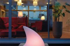 Moree-Shark-Outdoor-LED-patio-deck-lighting-garden-light-object-floor-lamp-decorative-796x1030