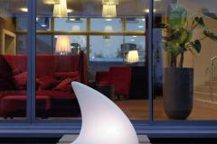 Moree-Shark-Outdoor-garden-landscape-yard-patio-deck-light-object-decorative-lamp-796x1030