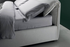 your-style-modern-sharp-1-961x900