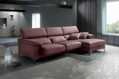 samoa-divani-moderni-shine-3-1000x688