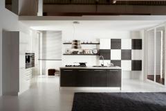 sole-impiallacciato-frassino-tinta-grigio-e-laccato-bianco-1125x750