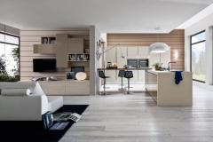 sole-laminato-frassino-vaniglia-e-laccato-lucido-canapa-1125x750