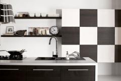 sole-particolare-impiallacciato-frassino-tinta-grigio-e-laccato-bianco-1125x750