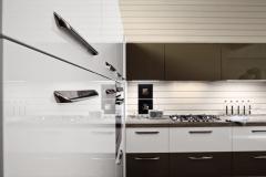 timo-particolare-melaminico-bianco-lucido-1125x750