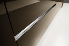 timo-particolare-melaminico-fango-lucido-1125x750