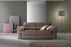 samoa-divani-moderni-touch-2-1000x691