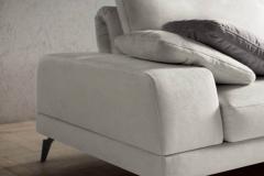 samoa-divani-moderni-upper-tidy-1-602x900