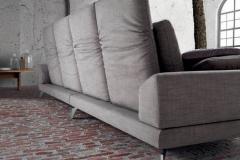 samoa-divani-moderni-upper-top-2-675x900