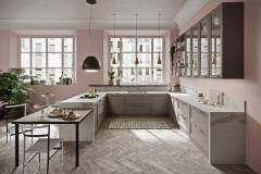 01_Un-appartamento-milanese_b