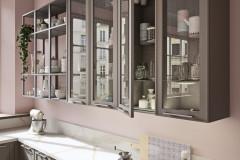 01_Un-appartamento-milanese_c