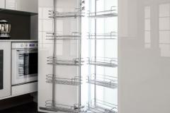 zenzero-particolare-laccato-bianco-lucido-544x750