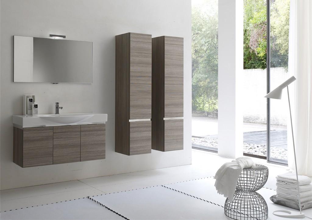 bagno_moderno