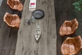 mobile-in-legno-tavolo